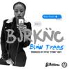 Blow Trees