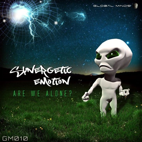 Synergetic Emotion - Elixir (Original Mix) (OUT NOW ON BEATPORT)