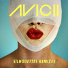 Avicii - Silhouettes (Syn Cole Creamfields Mix)