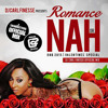 DJ Carl Finesse Presents Romance Or Nah R&B Mix