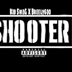 Shooter REMIX
