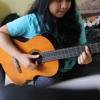 Since I Found You - Christian Bautista (Cover by Meyliana Agatha Elim)