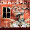 The Prairie Wind