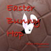 Easter Bunny Hop
