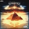 Invertex - Fear The Prophet [EDM.com Exclusive]