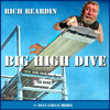 Big High Dive