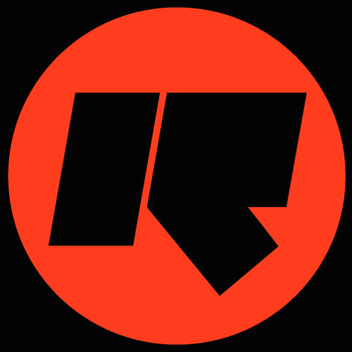 "Shadow Child Plays Sabota ""Piece by Piece"" on Rinse FM"