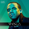 Craig David - 7 Days (WESLA Remix)