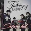 El Senor Del R15 - Los Traviesos DeLa Sierra Ft. Revolver Cannabis Y Regulo Caro By Dj Iory Portada del disco
