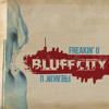 Bluff City (@itsbluffcity)- Freakin' U mp3