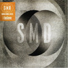 New!! Mixtape Beat&Dutch  Vol.1 - 4 february 2015-(by SMD.RMX™)