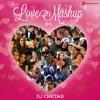 Love Mashup 2015 - DJ Chetas - (Best Bollywood Mashup) - Valentines Special