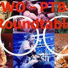 PWO-PTBN Roundtable - Top 100 Matches to Watch Before You Die! #4 Of 5