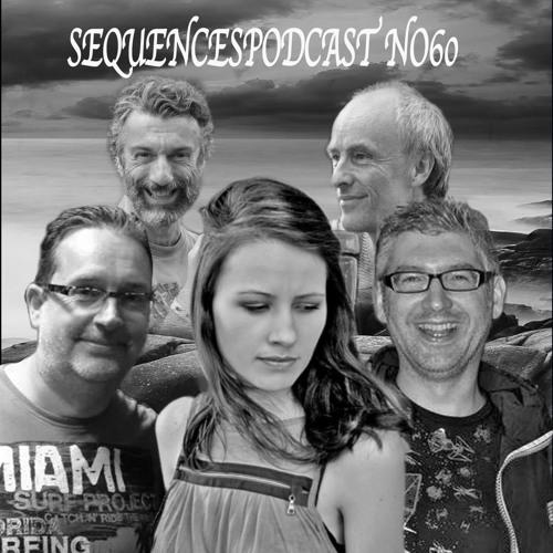 Sequences Podcast no60
