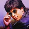 SRK - Mashup Valentines Special (2015)