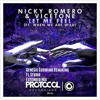 Nicky Romero & Vicetone - Let Me Feel (Genesis Geronimo Remaking FL Studio) [Free Download]