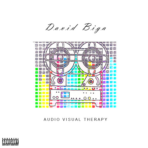 Audio Visual Therapy