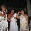Arcoiris (Afrodita).mp3