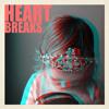 Matt Mcginley of Gym Class Heroes - Heart Breaks (Free Digital Download)