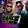 Dance With Me - Jimmy Flow ft. Mr O, Ray J & Lil Yankee