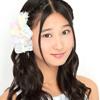 JKT48 - Malu - Malu Lollypop (Hanikami Lollipop)