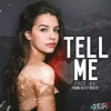 Tell Me • Prod. Young N Fly Beats