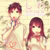 【9人】 しわ / Shiwa 【Carmina】