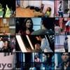 Download !!♫  Aashiq Banaya Aapne -(DJ Raesz) - Remix -Full ♫!! Mp3
