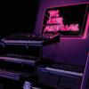 Joker x J Lo - Midnight(M0RPH'z 'Vocals After Dark' Blend)