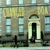 DOA - Changed