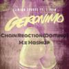 Geronimo (Chain Reaction Mashup)