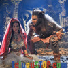 Ennodu Nee Irundhaal- Movie I - Sathish Version1