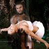 Ennodu Nee Irundhaal- Movie I - Sathish Version2