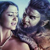 Ennodu Nee Irundhaal- Movie I - Sathish Version3