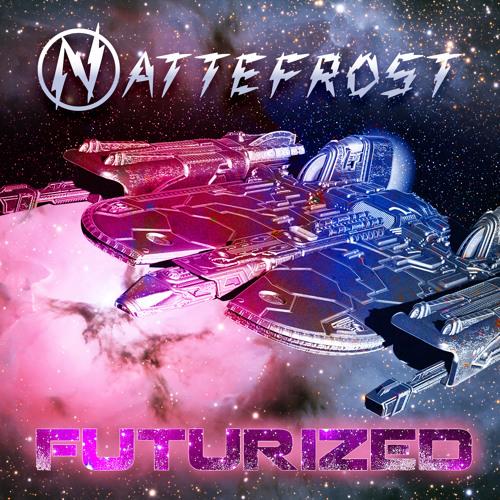 Nattefrost: Futurized
