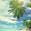 Download Tropical Summer Mixtape Vol. 1 - mixed by Daniel.B Mp3