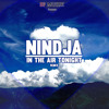 01.Nindja - In The Air 2night