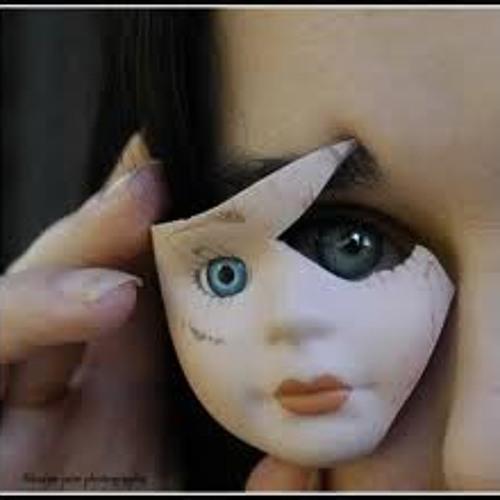 Visions of Johanna - Drew Gardner