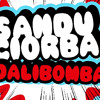 Sandu Ciorba - Dalibomba (iffa Late Night Bootleg) - DL IN DESCRIPTION