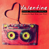 Valentine ft. Miko Lan Trinh (Deep House Remix)
