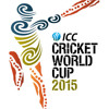 World Cup Cricket :New Zealand registers 1st victory defeating Sri Lanka by 98 runs.
