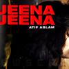 Jeena Jeena   Badlapur   Atif Aslam   DI Tejas ( Velantine Mix )