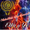 Chicano - Ella y Yo (Valentine´s Day Special Set)
