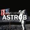 Timmo Hendriks - Astrob (CondorHunterZ Remix)