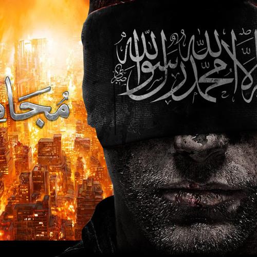 Jihadi taranay download video:: iddimouthsy.