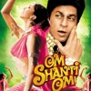 Download Ankhon Mein Teri - Om Shanti Om - Cover Anand V S Mp3