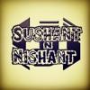 Zehnaseeb(Cover) - Tarun Sharma & Sushant n Nishant J