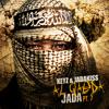 Molana Masood Azhar - JIHAD Part 5 - 6
