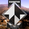 Elnanter feat. Rita Raga - Sunbeams (Original Mix) // Free Download