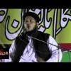 America In Afghanistan By Maulana Abdullah Shah Mazhar At Qayyomabad Karachi mp3